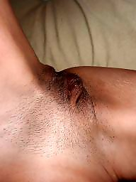 Shaving amateur, Shaves, Shaveing, Shaved t, Shaved p, Shaved amateur