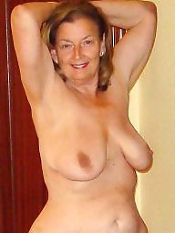 Amateur wife, Mature, Wife, Mature wife, Amateur mature