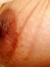 To big tits, To big fuck, Willing wife, Wifes nipples, Wife, nipple, Wife nipples