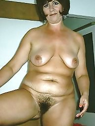 Mature hairy, Amateur mature, Amateur hairy, Helen, Hairy mature