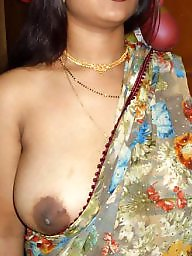Desi mature, Indian mature, Indians, Pakistani, Indian desi, Asian mature