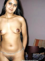 Paki nude, Nude paki, Nude big, Nude beauty, Hairs, Haires