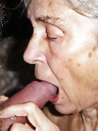 Amateur granny, Bbw mature, Granny amateur, Granny, Homemade, Mature hardcore