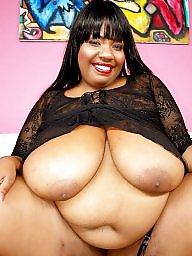Thick,big, Thick thick thick bbw, Thick thick bbw, Thick ebony, Thick blacks, Thick big