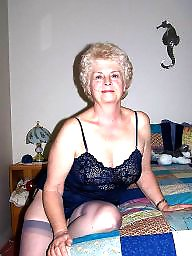 Granny mature, Granny, Granny bbw, Big boobs mature, Grannys, Granny boobs