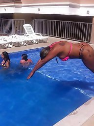 Toes wife, Wife, bikini, Wife camel toe, Wife brazilian, Wife bikini, Wife toes