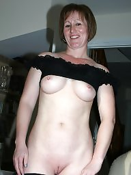 Mature hairy, Hairy mature, Shaved, Shaved mature