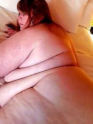 To more, To bbw, Mature grab, Mature more, More bbws, Grabbed