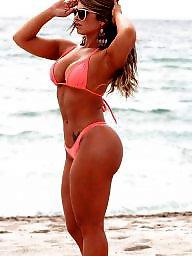 Topless, Topless beach, Bikini, Beach topless, Bikini ass, Brazil