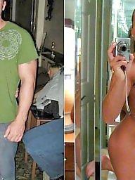 34 g, 34 d, 34 a's, 34, Milfs mature tits, Milf mature tits