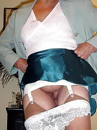 Upskirts pics, Upskirts matures, Upskirt stocking mature, Upskirt matures, Upskirt mature, Stockings,pics