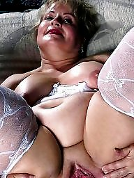 Granny stockings, Big mature, Granny stocking, Granny big boobs, Granny boobs, Grannys