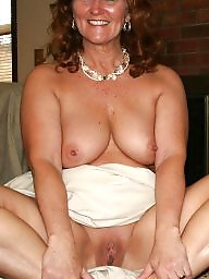 Nude, Mature slut, Mature nude, Milf boobs, Nude mature, Big boobs