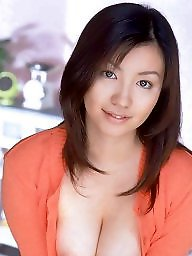 Woman mature, Matures japanese, Mature, asian, Mature womans, Mature woman amateur, Mature asians