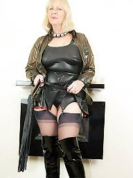 Mature femdom, Femdom, Whipped, Lady b, Whip, Whipping