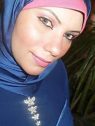 Arabic, Arab bbw, Arab, Bbw arab, Egyptian, Bbw milf
