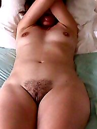 Sexy hardcore, Sexy anal, Sexy women, Matures anales, Mature, anal,, Mature sexy women