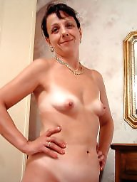 Mature hairy, Hairy mature, Mature amateur, Amateur hairy, Amateur mature, Hairy