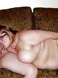 Voyeur tits amateur, Voyeur saggy tits, Tits saggy, Saggy tits amateurs, Saggy tits amateur, Saggy tits voyeur