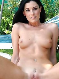 Milf pussy, Pussy, Amateur pussy