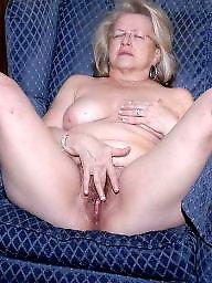 Granny, Grannies, Bbw granny, Mature bbw, Bbw mature
