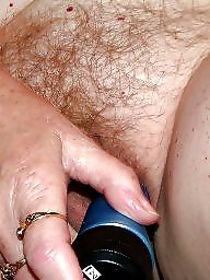 Years,milf, Years,matures, Years ago, Used milfs, Used milf, Used matures