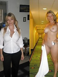 Dressed undressed, Mature dressed undressed, Milf dressed undressed, Undressed, Dressing, Dressed and undressed