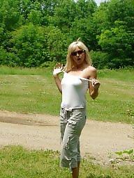 Public park, Public mature milfs, Park mature, Milfs in public, Milf public flashing, Milf public flash