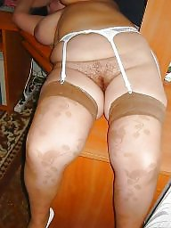 Amateur pantyhose, Russian amateur, Pantyhose, Mature stockings, Mature russian, Mature pantyhose