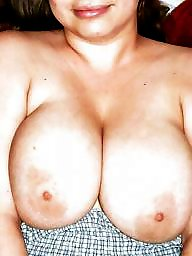 Tits expose, Tit, wife, Tit of big, The wifes, The milf big, The milf boobs