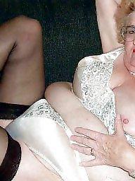 Granny bbw, Bbw granny, Granny, Amateur granny