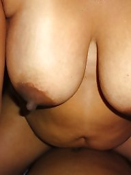 Asian wife, Asian, Asian amateur, Asian boobs