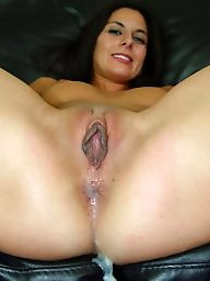 Playing milfs, Playing milf, Playing mature, Milfs hard, Milf playing, Milf play