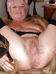 Mature flashing, Flashing mature, Flashing tits, Mature tits