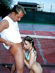 Tennis sexy, Real p, Real milfs, Real milf real mature, Real milf, Real matures