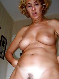 Bbw granny, Granny boobs, Grannys, Mature big boobs, Bbw matures, Mature boobs