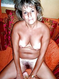 Hairy milfs, Milf hairy, Hairy milf, Natural
