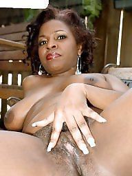 Shawna, Milf ebony ass, Milf ebony, Milf black ass, Milf blacked, Milf and black