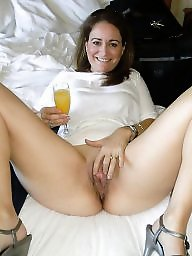 Vol x mature, Vol mature, Milf mommy mature, Milf mommy, Mature amateur mommies, Mature mommie