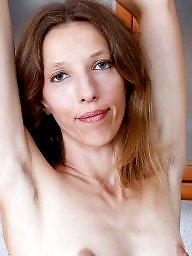 Big tits milfs, X small tits, X small tit, X small, Tits, hairy, Tits small