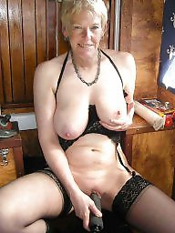 Granny stockings, Granny mature, Granny, Mature stockings, Granny stocking, Grannies