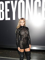 Dressed, Sexy, Beyonce, Sexy dress, Hot, Porn