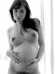 Pregnant mixed, Pregnant girls, Pregnant big boobs, Pregnant big, Pregnant babes, Pregnant babe