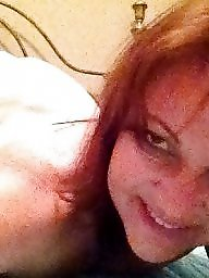 Webcam redhead, Prostitutions, Prostitutes, Prostituted, Prostitute amateur, Debra}
