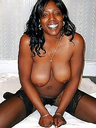 Stockings ebony, Stocking ebonies, Ebony stocking s, Ebony stocking, Black hottie, Amateur black stockings