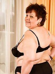 Granny bbw, Bbw granny, Mature bbw, Grannies, Grannys