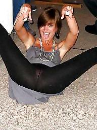 Yoga pants, Spandex, Yoga