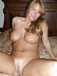 Amateur mom, Mature moms, Mom, Undress, Undressed