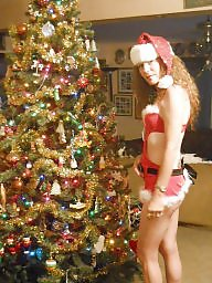 Milf holidays, Milf happy, Matures holiday, Mature holiday, Happy mature, Holidays matures