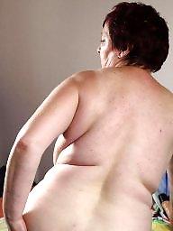 Big mature, Granny big boobs, Granny ass, Mature big ass, Granny boobs, Big ass